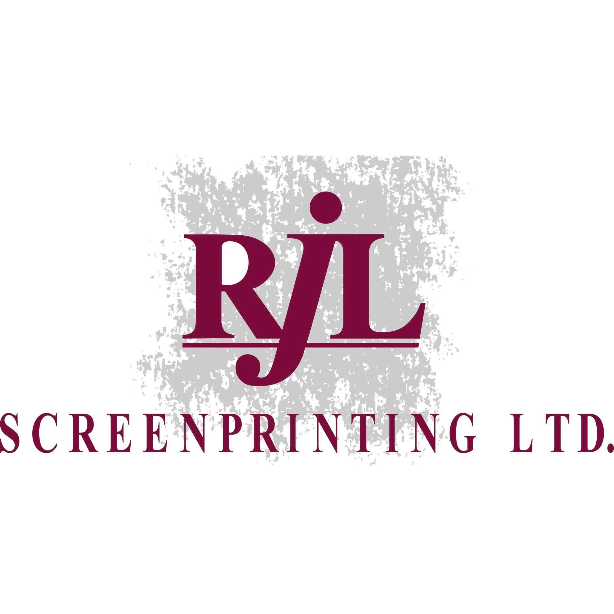 R J L Screen Printing Ltd - Portsmouth, Hampshire PO6 4QE - 02392 326600   ShowMeLocal.com