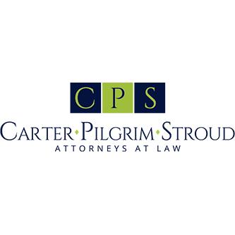 photo of Carter Pilgrim Stroud Attorneys At Law