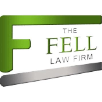 The Fell Law Firm