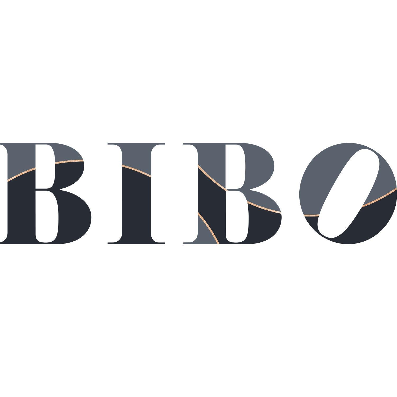 BIBO Salon
