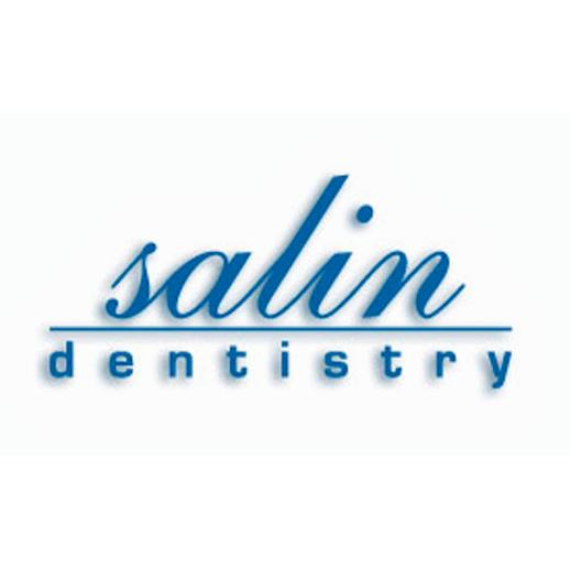 Salin Dentistry - Bakersfield, CA - Dentists & Dental Services