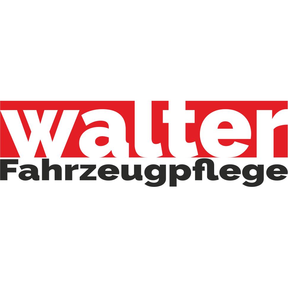 Bild zu walter Fahrzeugpflege Autopflege Dresden in Dresden