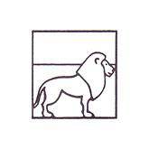 Bild zu Löwen-Apotheke in Wuppertal