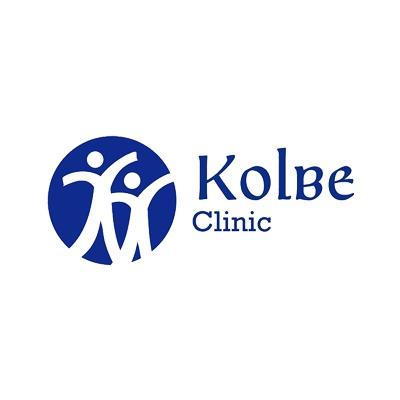 Kolbe Clinic