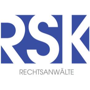 RSK Rechtsanwälte und Notar