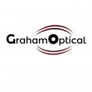 Graham Optical - Greenwood, AR - Optometrists