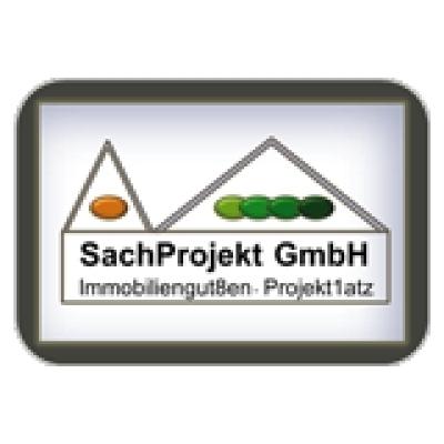 Bild zu SachProjekt Gesellschaft für Immobiliensachverständigen- und in Witten