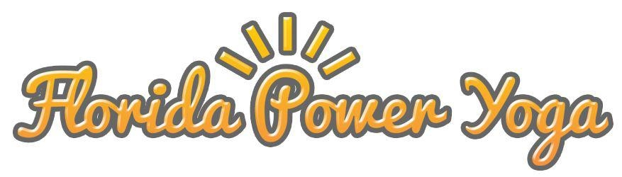 Florida Power Yoga