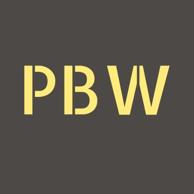 P & B Woodworking Inc. - Pine Bush, NY - Model & Crafts