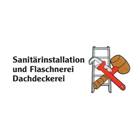 Bild zu Norbert Stöß, Heizung - Bedachungen in Rehau