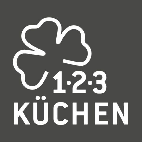 Bild zu 1-2-3 Küchen in Potsdam