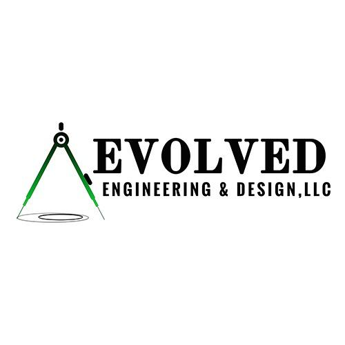 Evolved Engineering & Design, LLC