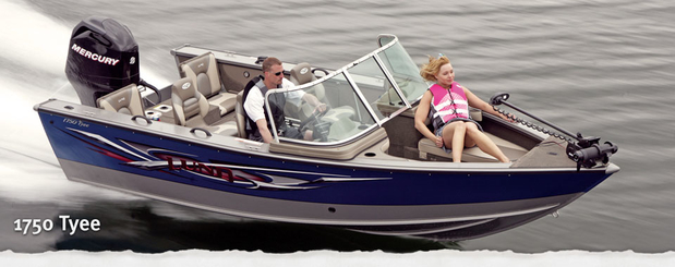 Clovis marine in fresno ca 93727 citysearch for Certified yamaha outboard service near me