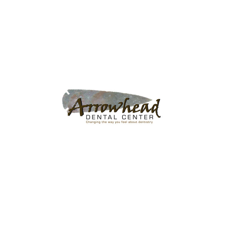 Arrowhead Dental Center - Minden, NV - Dentists & Dental Services