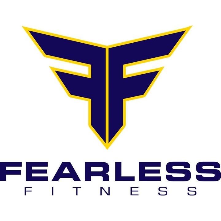 Fearless Fitness LTD