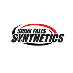 Sioux Falls Synthetics - Sioux Falls, SD - General Auto Repair & Service