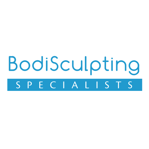 BodiSculpting Specialists