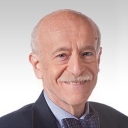 Thomas J. Schnitzer, MD, PHD