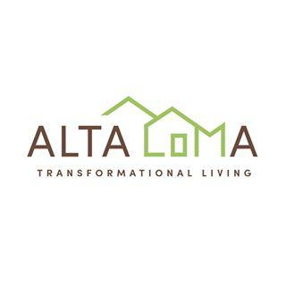Alta Loma Transformational Living - Georgetown, TX 78628 - (866)457-3843 | ShowMeLocal.com