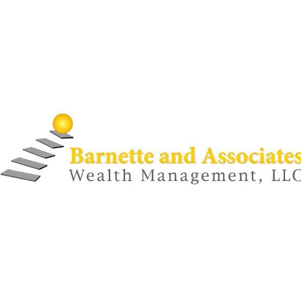 Barnette & Associates Wealth Management, LLC
