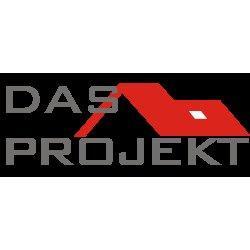 "Dachdeckermeisterbetrieb ""Das Projekt"""