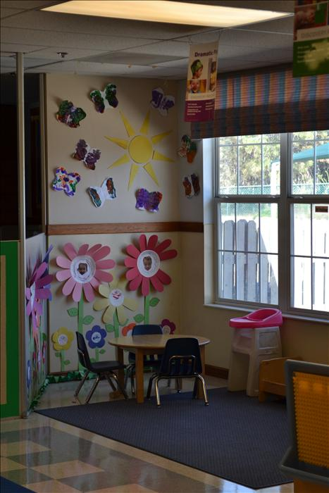 preschool spokane wa wandermere kindercare spokane washington wa 787
