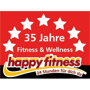 Happy Fitness Wörgl