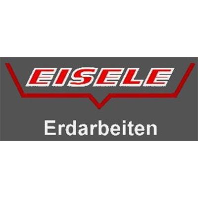 Bild zu Hermann Eisele - Erdbau in Lorch in Württemberg