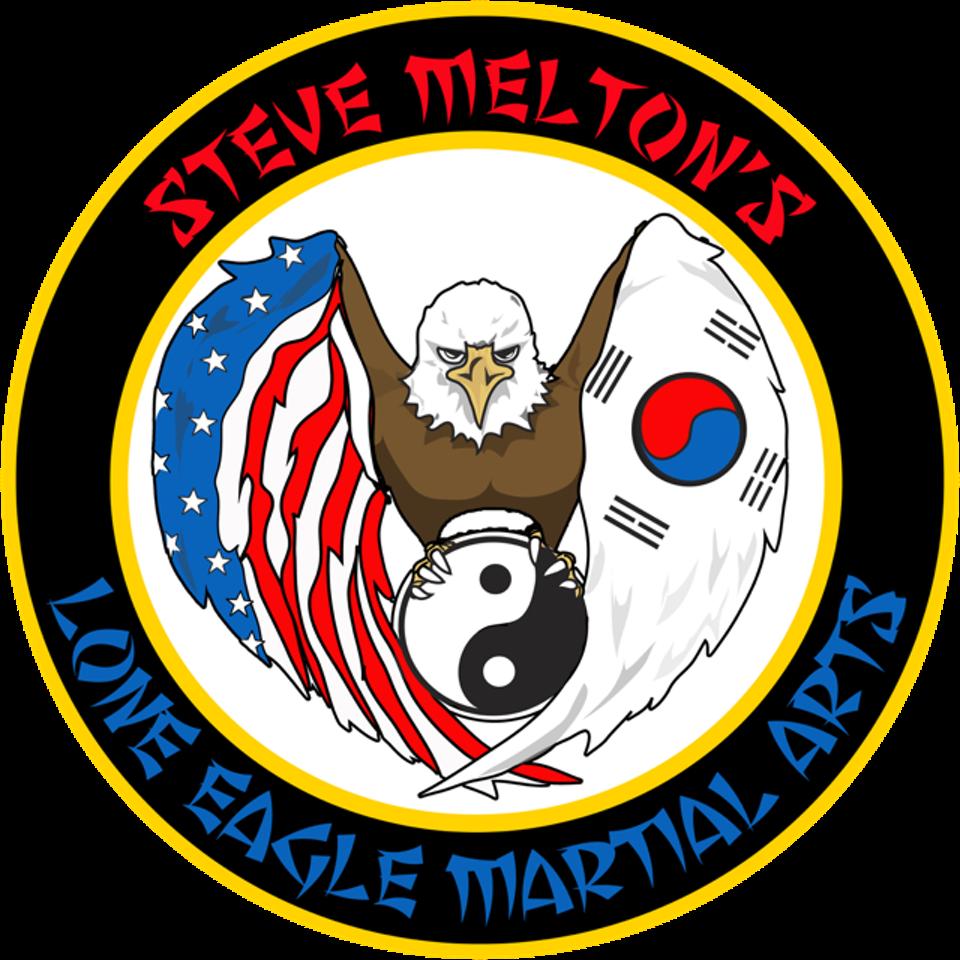 Lone Eagle Martial Arts