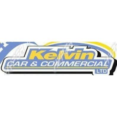 Kelvin Car & Commercial - Wallasey, Merseyside CH44 7DN - 01513 454144   ShowMeLocal.com