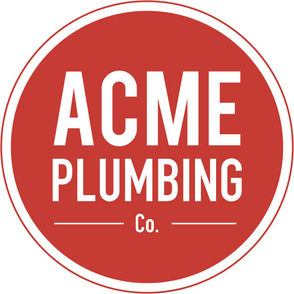 Acme Plumbing Co. - Durham, NC - Plumbers & Sewer Repair