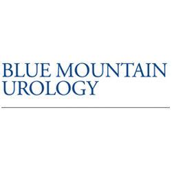 Blue Mountain Urology - Clyde, NC - Urology
