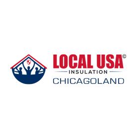 Local Usa Insulation, Inc. - Addison, IL 60101 - (630)943-7953 | ShowMeLocal.com