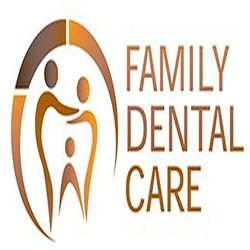 Family Dental Care - Bloomingdale