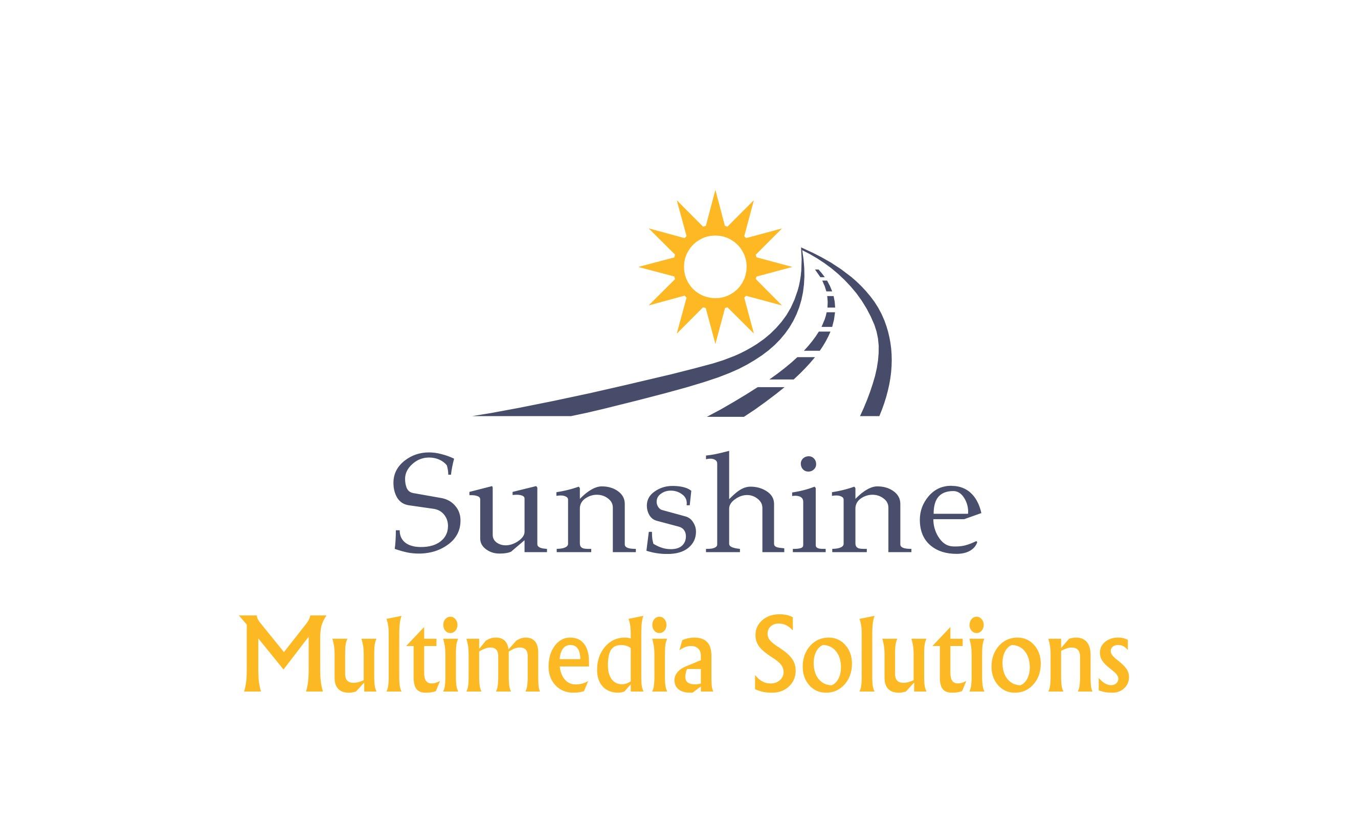 Sunshine Multimedia Solutions