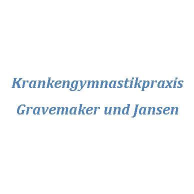 Bild zu Krankengymnastikpraxis Gravemaker und Jansen in Haßloch