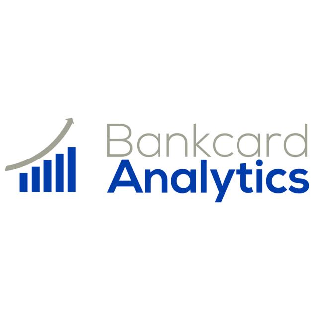 Bankcard Analytics