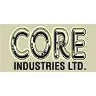 Core Industries Ltd London (519)453-8400