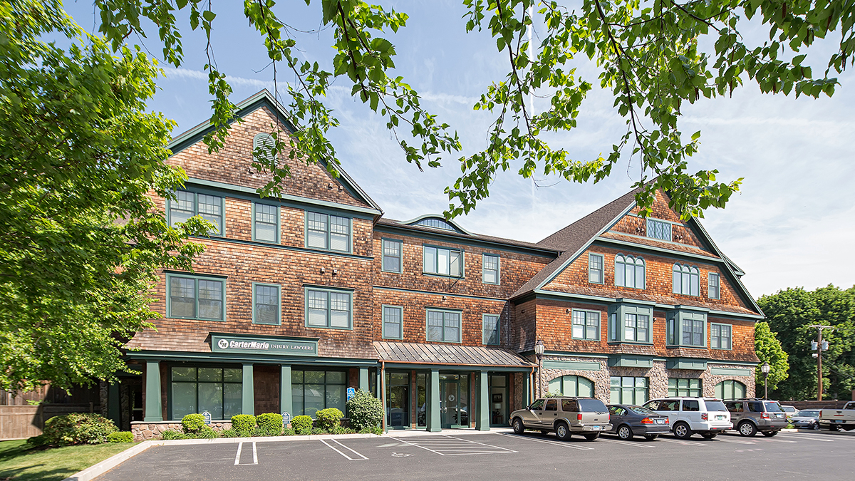 Spinnaker Court Apartments Reviews