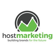 Host Marketing