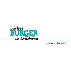 Burger Bâches