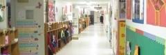 Randall Hyland Private School