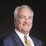 Jerome D. Bosch - RBC Wealth Management Financial Advisor - Seattle, WA 98101 - (206)621-3111 | ShowMeLocal.com