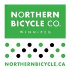 Northern Bicycle Sales Ltd