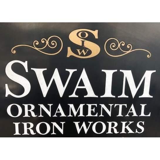 Swaim Ornamental Iron Works, Inc.