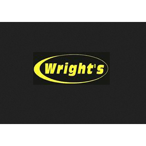 Wright's Auto Body & Glass, Inc. - Nash, TX 75569 - (903) 838-8536 | ShowMeLocal.com