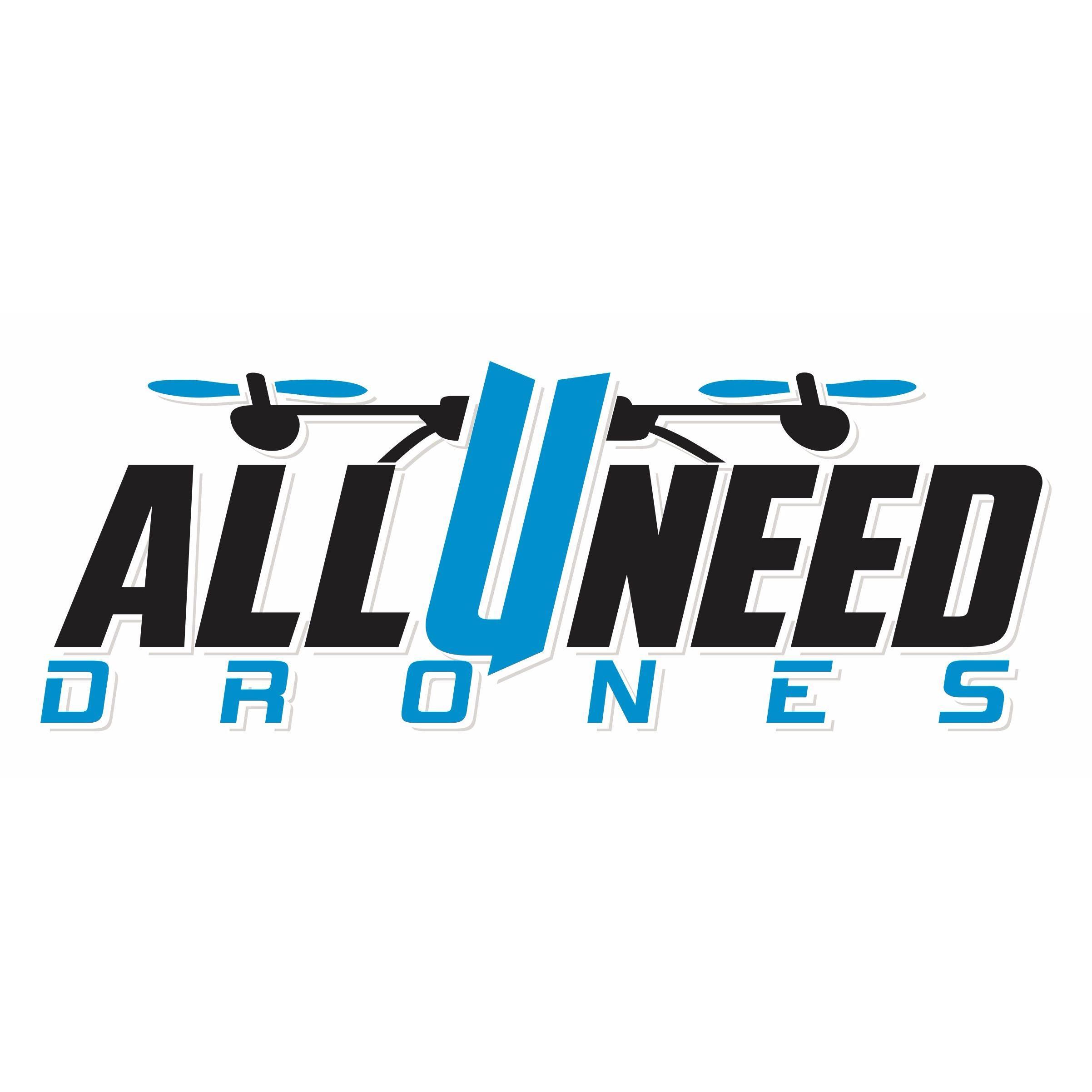 allUneed Drones