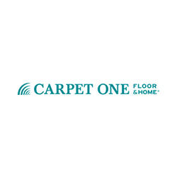 Lenawee Carpet One Floor & Home - Adrian, MI - Carpet & Floor Coverings