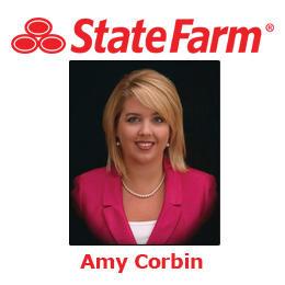 Amy Corbin - State Farm Insurance Agent