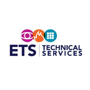 ETS Technical Services Ltd - Glasgow, Lanarkshire G75 0YA - 01355 457392 | ShowMeLocal.com